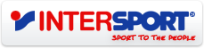 INTERSPORT - Global leading brand in the sporting goods retail market, spans across 44 countries with over 4850 stores