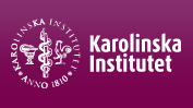 Karolinska Institutet - one of Europe's largest medical universities, it is also Sweden´s largest facility for medical training and research, accounting for 30 percent of the medical training and 40 percent of the medical academic research that is conducted nationwide.